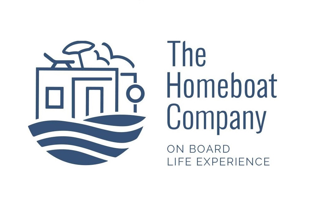 Homeboat Company