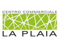 Centro Commerciale La Plaia